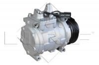 NRF Kompressor, Klimaanlage