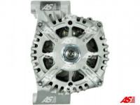 AS-PL Generator