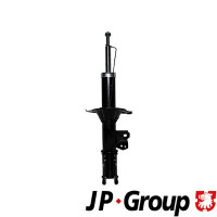 JP GROUP Stoßdämpfer