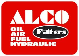 ALCO FILTER Filter, Innenraumluft (HYUNDAI)
