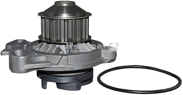 Wasserpumpe Volvo 240 740 760 940 960 Diesel