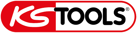KS-tools1