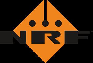 media/image/nrf-logo-70B0F7E83E-seeklogo-com.png