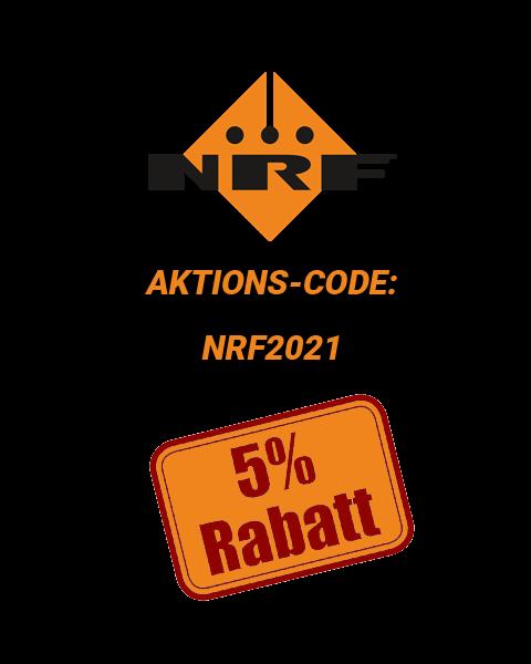 media/image/NRF-Kategori_Aktion.png