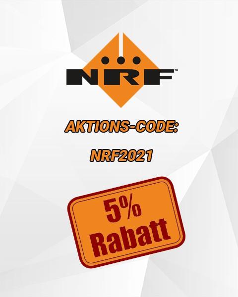 NRF-Aktionswoche-5%