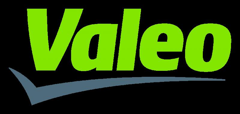 https://www.woospa.de/valeo