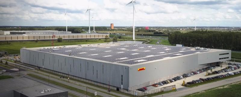 media/image/Banner_Drone_DHL_Magazijn_Nieuwegein.jpg