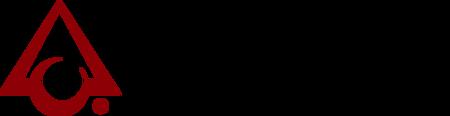 PRASCO